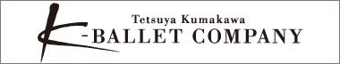 K-BALLET COMPANY